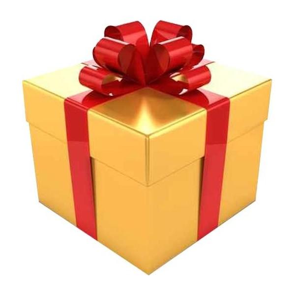 Cadeau D Anniversaire Exceptionnel